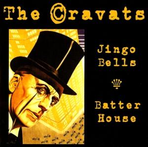 Jingo-Balls-sleeve