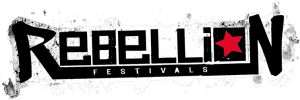 rebellion-festivals